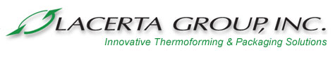 Lacerta Group