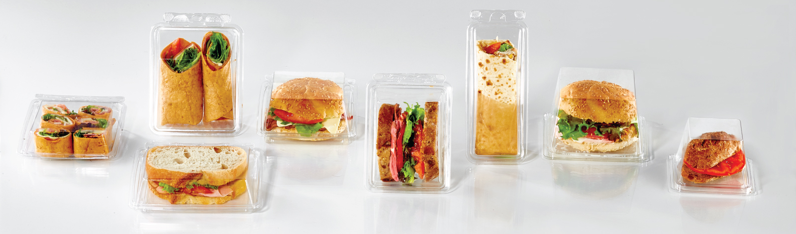 sandwich-kit-lp-banner